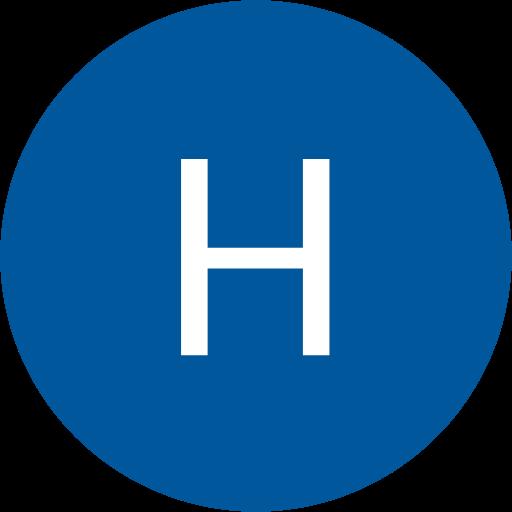 Harry Hanson