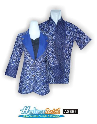 grosir batik pekalongan, Model Seragam Batik, Sarimbit Batik, Model Sarimbit