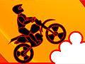 Jogo Max Dirtbike