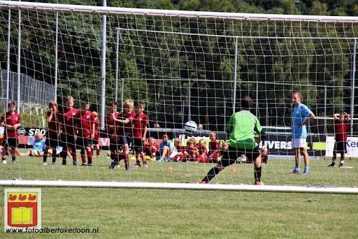 Finale penaltybokaal en prijsuitreiking 10-08-2012 (50).JPG