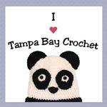 Tampa Bay Crochet
