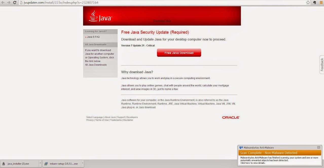 Virus_selfinstall_java.JPG