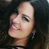 Amber Tattersall