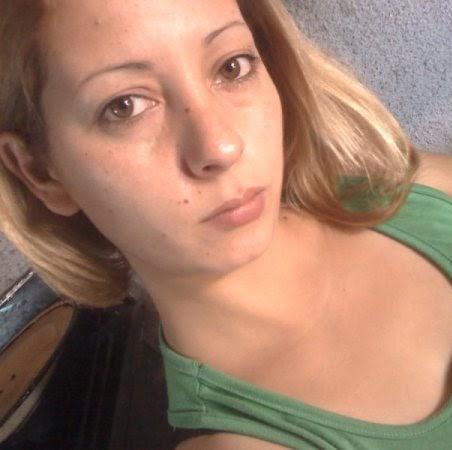 Tina Robledo