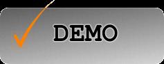 Straightahead Demo
