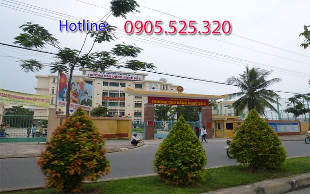 Lắp Đặt Internet FPT Quận Sơn Trà
