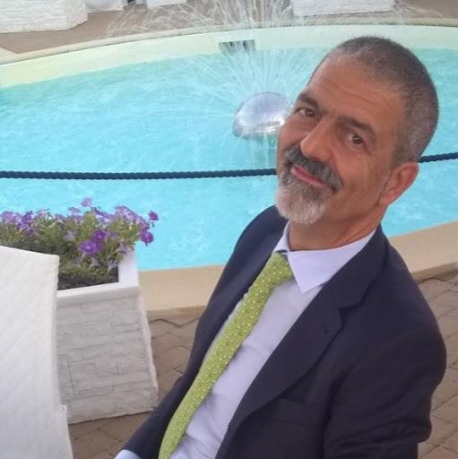 Ennio Cantoresi