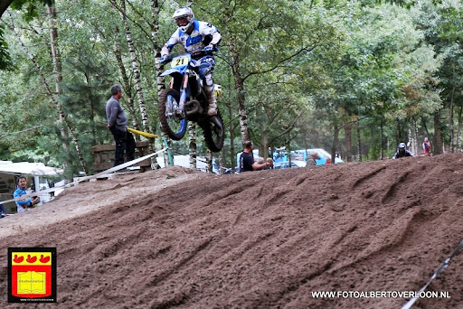 motorcross overloon 31-08-2013 (69).JPG