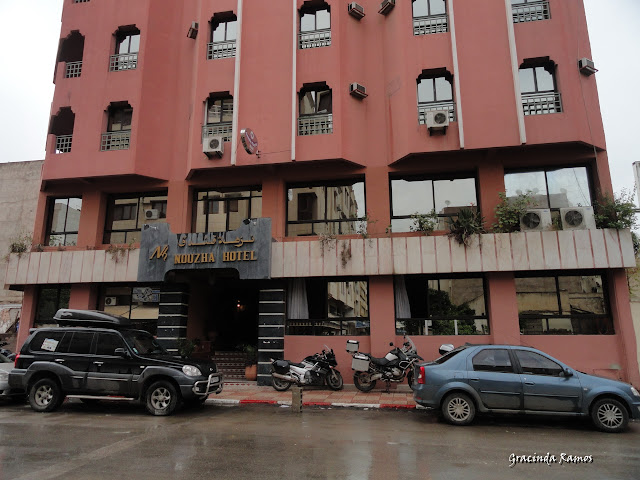 marrocos - Marrocos 2012 - O regresso! - Página 8 DSC06816