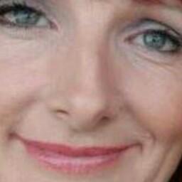 Linda Wickham
