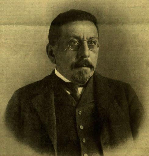 Kőnig Gyula (1849-1913)