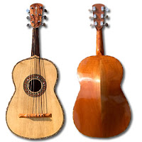 Sejarah gitar Guitar classic | Sejarah gitar akustik | Sejarah Guitar acustic | Sejarah musisi