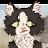 My Little Fluttershy avatar image