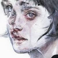 Aliss Demurrage's avatar