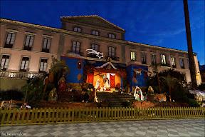 http://lh5.googleusercontent.com/-5ABOcwO3xWU/UOih7DNc2TI/AAAAAAAAEe0/_psiRq6-QOg/s288/20121219-194334_Tenerife_La_Orotava_Betlem.jpg