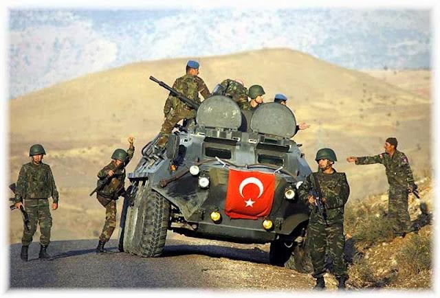 02/02/2014 Herceg Novi - La Granja Partida abierta Ofensiva-ejercito-turco-sureste-pais-deja-miembros-pkk-muertos_1_1348025
