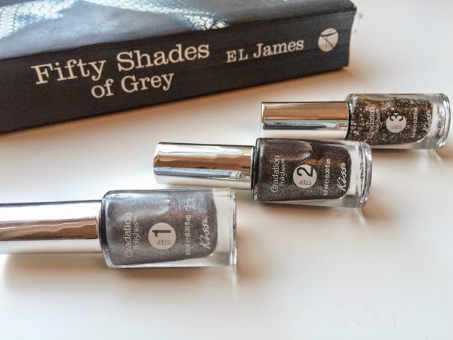 50-shades-of-grey-nail-polish