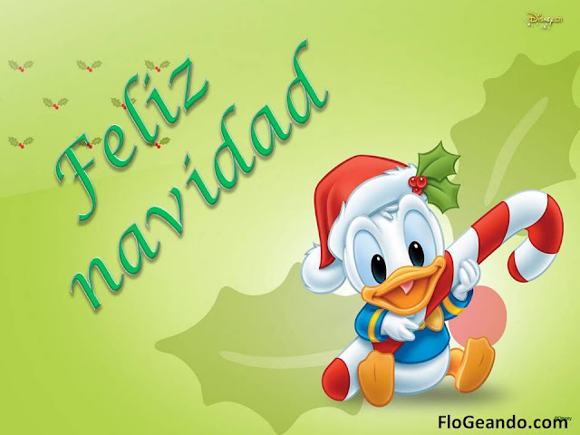 Dedica postales navideñas gratis