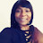 cassandra sterling avatar image