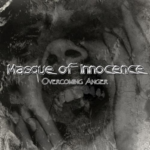 Masque Of Innocence