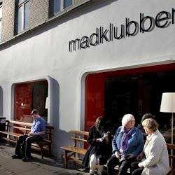 Madklubben's profile photo