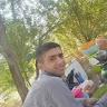 محمد ناصری 0