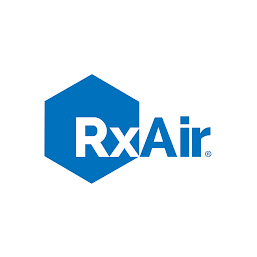 RxAir photos, images