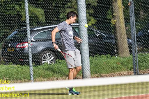 tennis demonstratie wedstrijd overloon 28-09-2014 (5).jpg