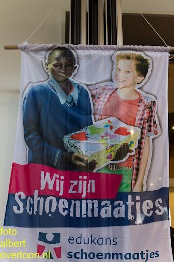 Kindermarkt - Schoenmaatjes Overloon 09-11-2014 (26).jpg