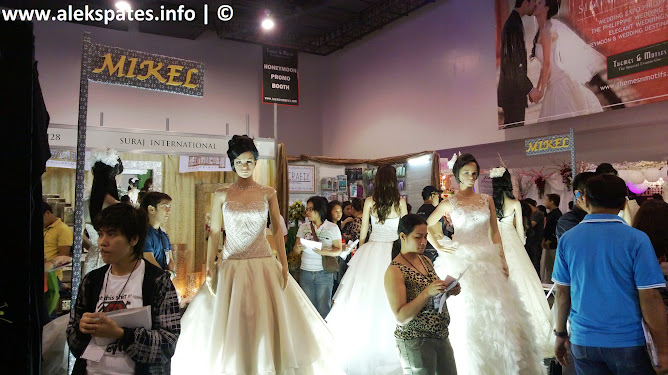 Themes & Motifs, Wedding Expo March 2013, Wedding Exhibit, Wedding Promos, Wedding Event, Wedding Expo, Wedding Expo September 21-22 2013, Wedding Planner, Wedding in the Philippines