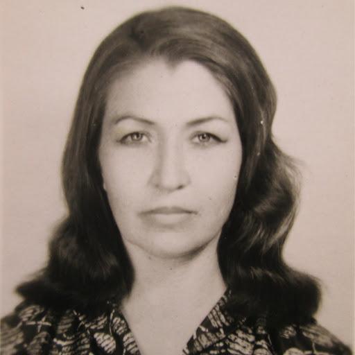 Josefina Espinoza Photo 8