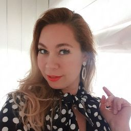 Ольга Никифорова picture