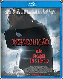 Baixar Filme Perseguição BluRay Dublado Torrent