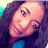 Cynethia Shaw avatar image