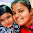 Vijayalakshmi Senthilvel avatar image