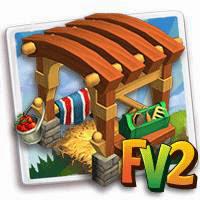 https://lh5.googleusercontent.com/-5CPPJeLPqY4/UbYj70W7xSI/AAAAAAAAAx8/V5wENBhpHFs/s200/farmville-2-training-stall-farmville-2-cheats.jpg