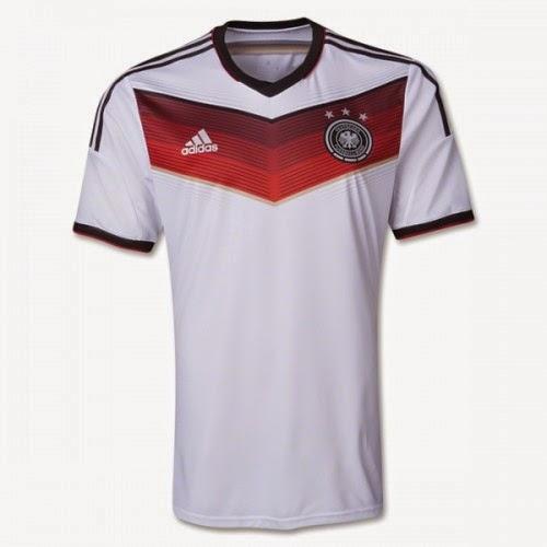 shop bán buôn áo bóng đá bán áo bóng đá hà nội