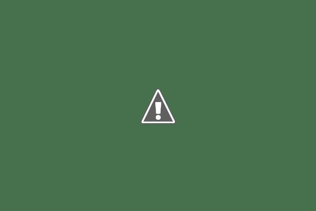 Обзор навигаторов. Отзыв о   GPS навигаторе  Moov M300