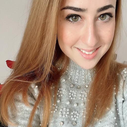 Giorgia.Colletti