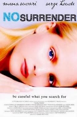 No Surrender (Atrapada en el engaño) (2011)