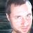 Steven Danielson avatar image