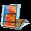 ดาวน์โหลด Windows Live Movie Maker 16 โหลดโปรแกรม Movie Maker ล่าสุดฟรี
