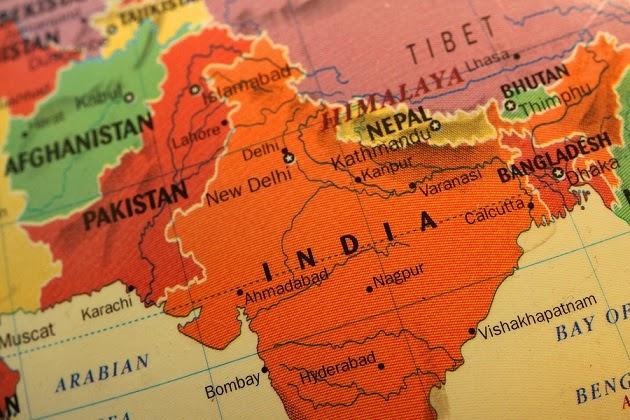 Facebook hỗ trợ việc sử dụng intenet miễn phí tại Ấn Độ