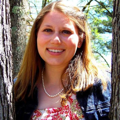 Amy Kelley Photo 36