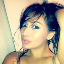 Libby Navarro