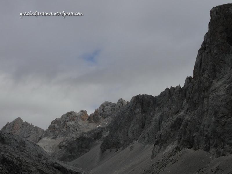 passeando - Passeando pelo norte de Espanha - A Crónica DSC03649