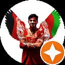 Niazullah Mubariz