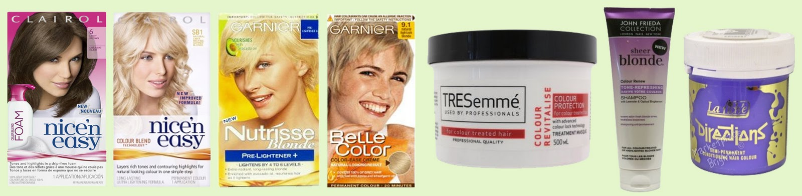how to get rid of orange tones in my hair