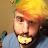 Cameron Nolan avatar image