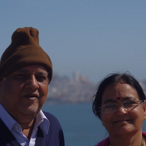 Sheela Vyas Photo 5